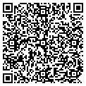 QR code with Neurosurgical Group contacts