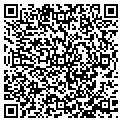 QR code with Wild Cleaners Inc contacts