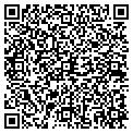 QR code with Life Style Home Builders contacts
