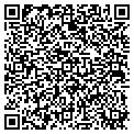 QR code with Eds Shoe Repair of Pasco contacts
