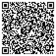 QR code with Shoe Warehouse contacts