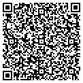 QR code with Brandon Counseling Center contacts
