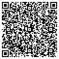 QR code with Bruner's Insurance contacts