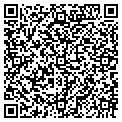 QR code with Fourtowns Community Church contacts