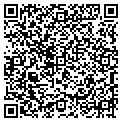 QR code with Panhandle Medical Services contacts
