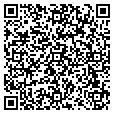 QR code with Evora Roofing Inc contacts