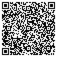 QR code with Watches & Misc contacts