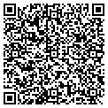 QR code with Mavel Carpet & Tile Inc contacts