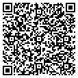 QR code with Econo Printing contacts