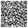 QR code with Loc's & Curls contacts