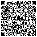 QR code with Karats and Carats of Maitland contacts