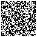 QR code with Speights Funeral Home Inc contacts