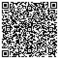 QR code with Lumi Lys Mission For Haiti Inc contacts