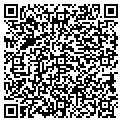 QR code with Winkler Road Baptist Church contacts