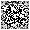 QR code with Healthsmart MD contacts