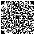 QR code with PDQ Pizza Inc contacts
