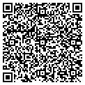 QR code with Finisterra Condominiums contacts
