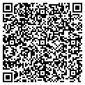 QR code with Alday-Dnlson Ttle Agncies Amer contacts