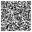 QR code with Little Angels contacts