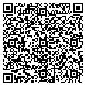 QR code with Captain Dons Bait & Tackle contacts