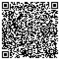 QR code with Sarasota Business Center contacts