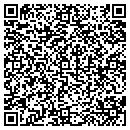 QR code with Gulf Coast Tinting & Detailing contacts