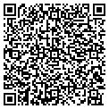 QR code with Datacard Corp Latin America contacts