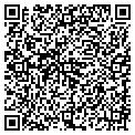 QR code with Applied Mfg Systems II LLC contacts