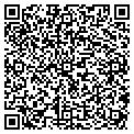 QR code with Black Gold Steak House contacts