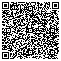QR code with Hinson Fuel Card Inc contacts