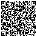 QR code with Leonard Akin Farm contacts