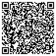 QR code with Smootie Kafe contacts