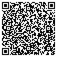 QR code with Alfarom Inc contacts