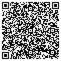 QR code with Palm Wave Enterprises contacts