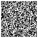 QR code with Arrow Auto Insurance Agency contacts