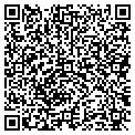 QR code with A P Janitorial Services contacts