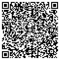 QR code with Burch Auto Body Shop contacts