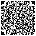 QR code with Signet Diagnostic Imaging contacts