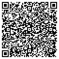 QR code with Millennia Management Inc contacts