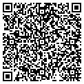 QR code with Village Square Barber Shop contacts