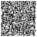 QR code with Classic Carpet Care Uphol contacts