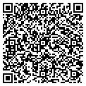 QR code with Tropical International contacts