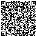 QR code with Lee H Spiva Marine Electrician contacts
