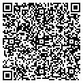 QR code with Dirt Racing Products contacts