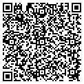 QR code with Arango Jlia Attrney At Law P A contacts