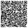 QR code with Bernie Cook & Assoc contacts