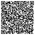 QR code with First Finanical Planners contacts