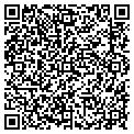 QR code with Marsh Creek Guard House North contacts