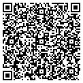 QR code with Golf Course Designer contacts