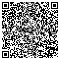 QR code with Crystal Clear Win Screen Repr contacts